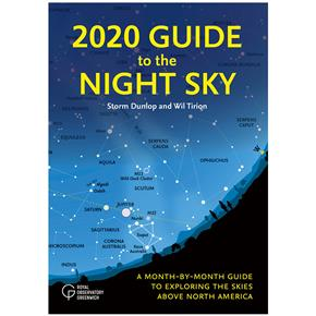2020-Guide-to-the-Night-Sky.jpg