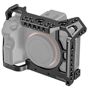 SmallRig-Cage-for-Sony-a7R-IV.jpg