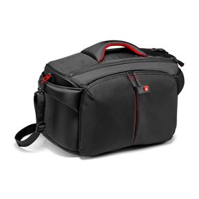 Manfrotto-192N-Pro-Camcorder-Case.jpg