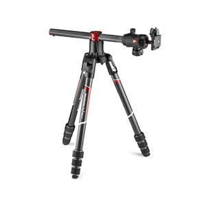 Manfrotto-BeFree-GT-Carbon.jpg