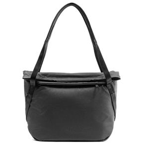 Peak-Design-Everyday-Tote-Black.jpg