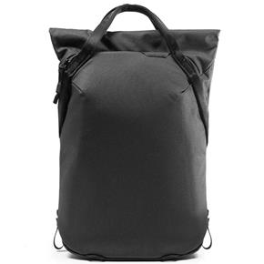 Peak-Design-Everyday-Totepack-Black.jpg