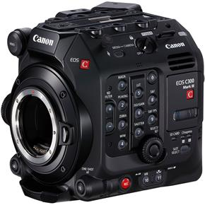 Canon-EOS-C300-Mark-III-Body.jpg