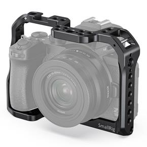 SmallRig-Cage-for-Nikon-Z50.jpg