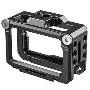 SmallRig-Cage-for-DJI-Osmo-Action.jpg