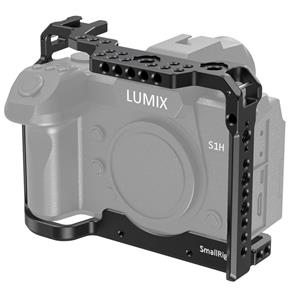 SmallRig-Cage-for-Panasonic-S1H.jpg