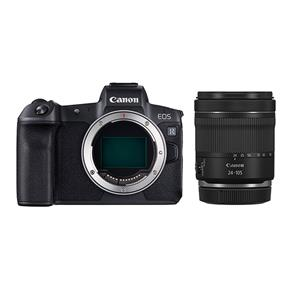 Canon-EOS-R-24-105mm-STM-Kit.jpg