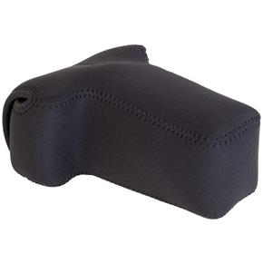 Optech-D-SLR-Zoom-Pouch.jpg