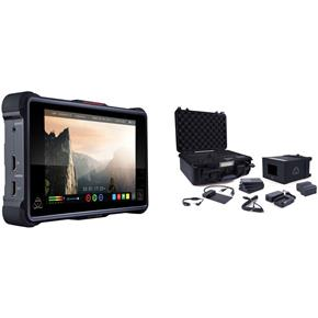 Atomos-Ninja-Inferno-with-Accessory-Kit.jpg
