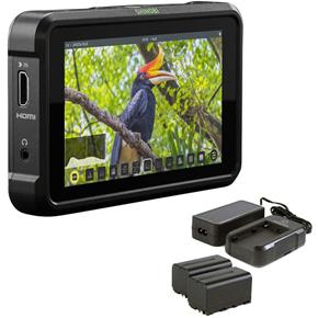Atomos-Shinobi-with-Power-Kit.jpg