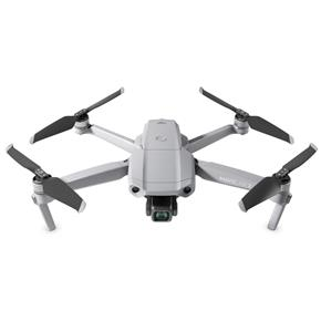 DJI-Mavic-Air-2.jpg