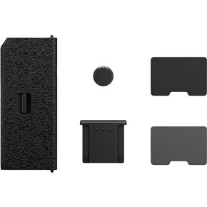 Fujifilm-X-T4-Cover-Kit.jpg