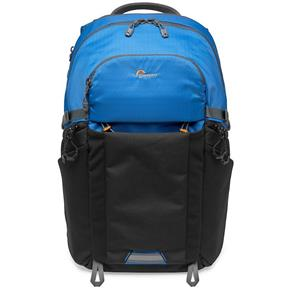 Lowepro-Photo-Active-300-AW-Blue.jpg