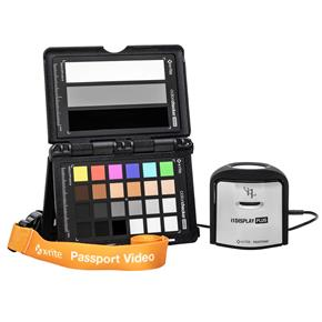X-Rite-Colorchecker-Filmmaker-Kit.jpg
