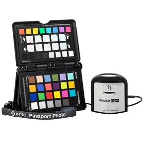 X-Rite-i1-ColorChecker-Photo-Kit.jpg
