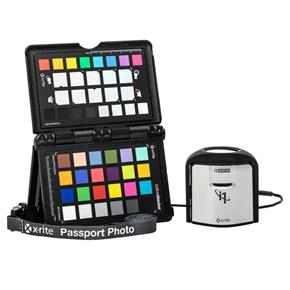 X-Rite-i1-ColorChecker-Photo-Pro-Kit.jpg