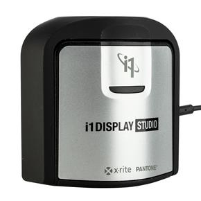 X-Rite-i1-Display-Studio.jpg