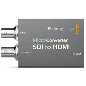 Blackmagic-Mini-Converter-SDI-to-HDMI-PSU.jpg