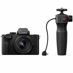 Panasonic-G100-Grip-Kit.jpg