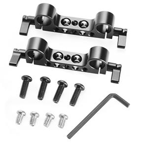 SmallRig-Super-Lightweight-Railblock-Kit.jpg
