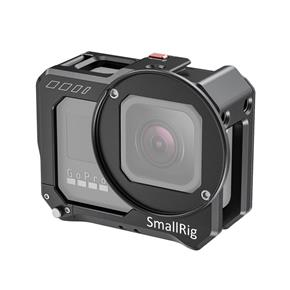 SmallRig-Cage-GoPro-Hero-8.jpg