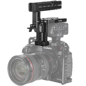 SmallRig-Helmit-Kit-for-Panasonic-S1-and-GH5.jpg