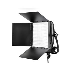 Litepanels-Astra-Barn-Door.jpg