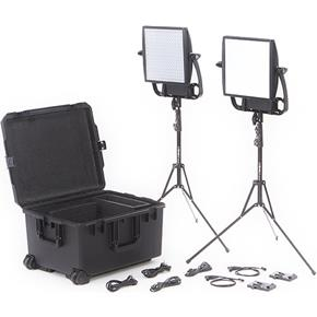 Litepanels-Astra-6X-Duo-Bi-Colour-Traveler-Kit.jpg