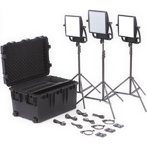 Litepanels-Astra-Trio-Bi-Colour-Traveler-Kit.jpg