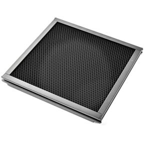 Litepanels-Astra-60-Degree-Honeycomb.jpg