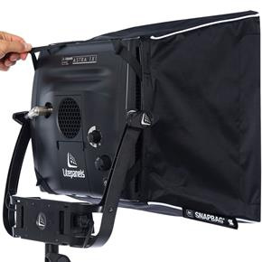 Litepanels-Astra-Snapbag-Softbox.jpg