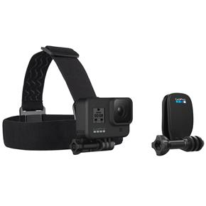 GoPro-Head-Strap-with-Quick-Clip.jpg