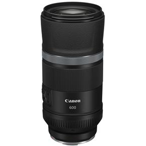 Canon-RF-600mm-f11-IS-STM.jpg