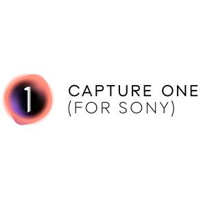 Capture-One-Sony-logo.jpg