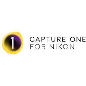 Capture-One-Nikon-logo.jpg
