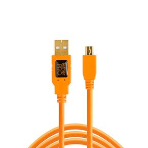 Tether-Tools-TetherPro-USB-2.0---Mini-B-5pin.jpg