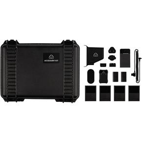 Atomos-Accessory-Kit-for-Shogun-7.jpg