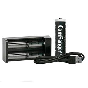 CamRanger-2-Battery-and-Charger-Kit.jpg