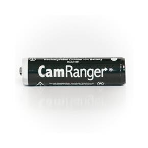 CamRanger-2-Battery.jpg