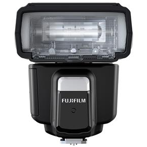 Fujifilm-EF-60-Flash.jpg