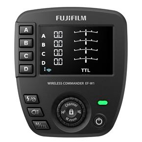 Fujifilm-EF-W1-Flash-Commander.jpg