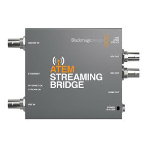 Blackmagic-ATEM-Streaming-Bridge.jpg