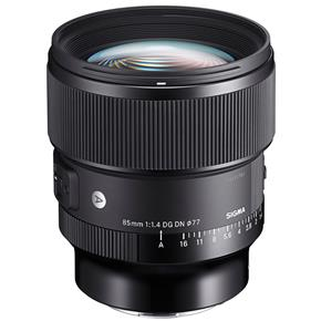 Sigma-85mm-f1.4-ART-DG-DN-HSM-Mirrorless.jpg