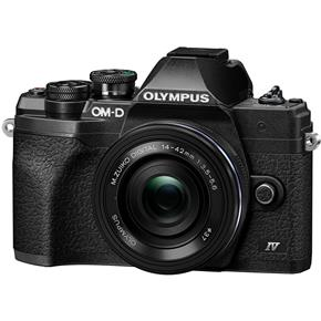 Olympus-E-M10-IV-Kit-Black.jpg