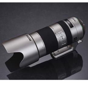 Pentax-D-FA-70-200mm-Silver-Edition.jpg
