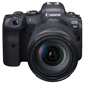 Canon-EOS-R6-Kit-24-105mm-F4L.jpg