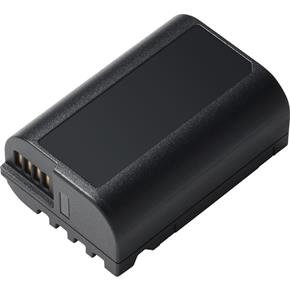 Panasonic-DMW-BLK22-Battery.jpg