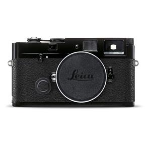 Leica-MP-0.72-Black.jpg