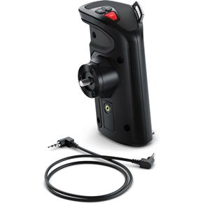 Blackmagic-URSA-Hand-grip.jpg
