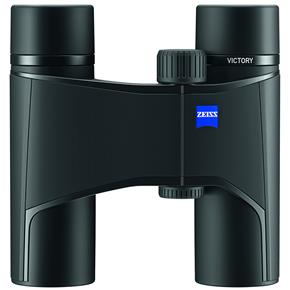 Zeiss-Victory-Pocket.jpg